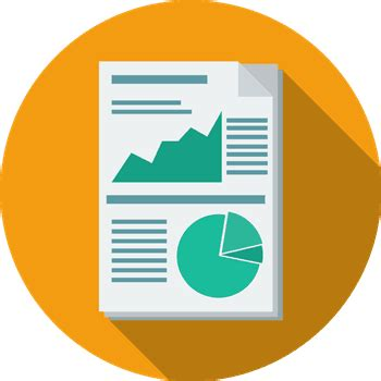 Business plan pro resource