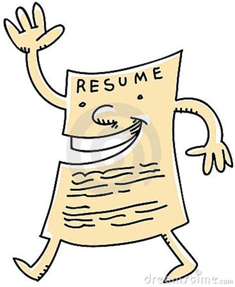 Best tech resume examples
