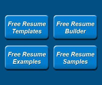 Best Optometric Technician Resume Samples Tech Resume